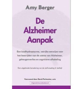 De Alzheimer aanpak