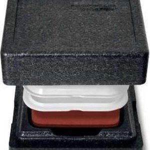 Menu-speciaal maaltijdbox (compleet)