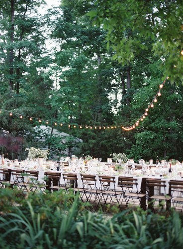 14-casual-fall-wedding-ideas