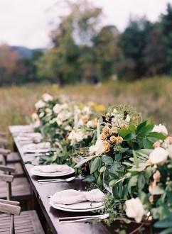 16-simple-outdoor-wedding-inspiration