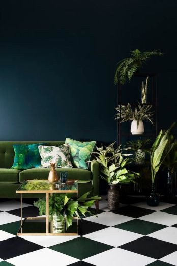 Haymes Colour Forecast 2014. Styled by Ruth Welsby, Photography by Martina Gemmola.