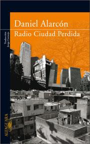 radio-ciudad
