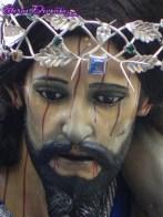 Jesús Nazareno del Milagro, San Felipe de Jesús, Antigua Guatemala
