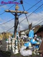 procesion_Cristo_Esquipulas_Ciudad_Vieja_13_001