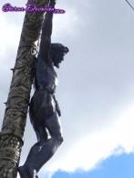 procesion_Cristo_Esquipulas_Ciudad_Vieja_13_002