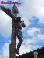 procesion_Cristo_Esquipulas_Ciudad_Vieja_13_003