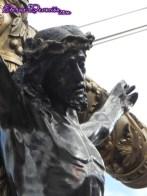 procesion_Cristo_Esquipulas_Ciudad_Vieja_13_004