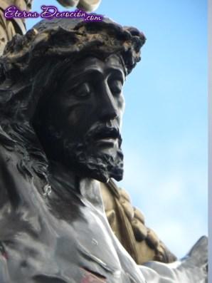 procesion_Cristo_Esquipulas_Ciudad_Vieja_13_013