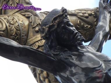 procesion_Cristo_Esquipulas_Ciudad_Vieja_13_014