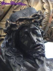procesion_Cristo_Esquipulas_Ciudad_Vieja_13_015