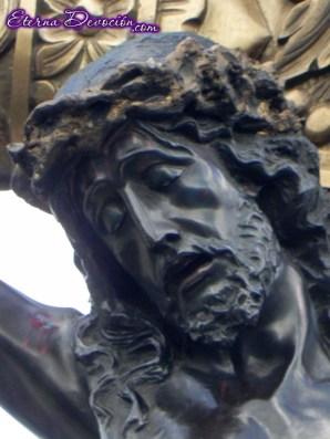 procesion_Cristo_Esquipulas_Ciudad_Vieja_13_017