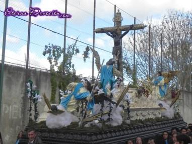 procesion_Cristo_Esquipulas_Ciudad_Vieja_13_021