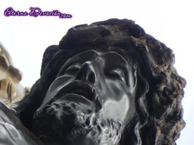procesion_Cristo_Esquipulas_Ciudad_Vieja_13_024
