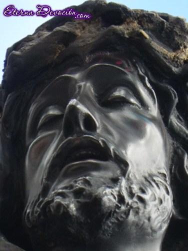 procesion_Cristo_Esquipulas_Ciudad_Vieja_13_026