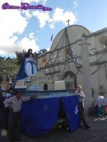 Rezado_Virgen_Concepcion_Pastores_2013_005