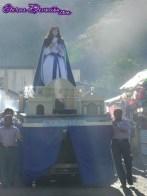 Rezado_Virgen_Concepcion_Pastores_2013_006