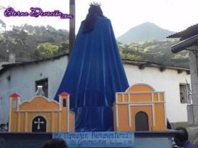 Rezado_Virgen_Concepcion_Pastores_2013_013
