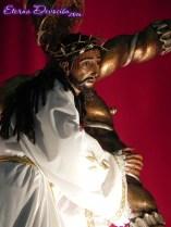 jesus-nazareno-jocotenango-consagracion-XII-13-011