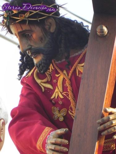 procesion-jesus-nazareno-reconciliacion-joc-2013-004