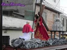 procesion-jesus-nazareno-reconciliacion-joc-2013-005