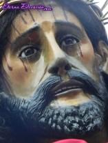 procesion-jesus-nazareno-reconciliacion-joc-2013-013