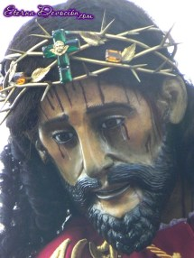 procesion-jesus-nazareno-reconciliacion-joc-2013-015