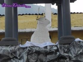 procesion-jesus-nazareno-reconciliacion-joc-2013-019
