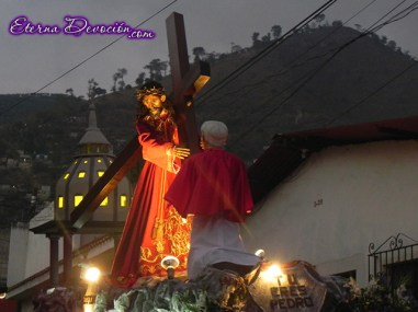 procesion-jesus-nazareno-reconciliacion-joc-2013-023