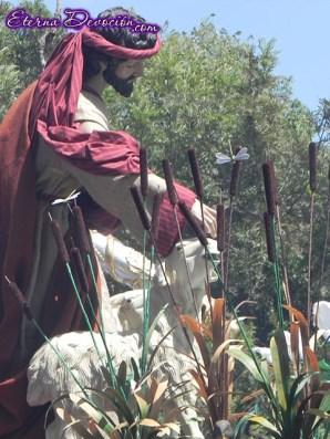 procesion-jesus-nazareno-salvacion-santa-catarina-2013-009