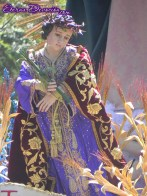 procesion-jesus-nazareno-salvacion-santa-catarina-2013-018