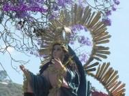 procesion-jesus-nazareno-salvacion-santa-catarina-2013-024