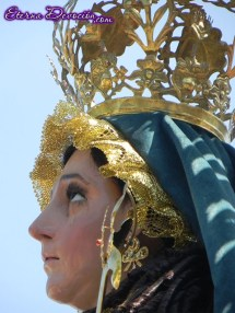 procesion-jesus-nazareno-salvacion-santa-catarina-2013-026