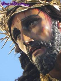procesion-jesus-nazareno-salvacion-santa-catarina-2013-052