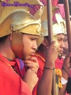 procesion-jesus-nazareno-salvacion-santa-catarina-2013-054