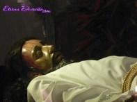 senor-sepultado-catedral-aniversario-2013-002