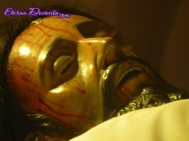 senor-sepultado-catedral-aniversario-2013-007