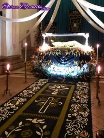 senor-sepultado-catedral-aniversario-2013-012