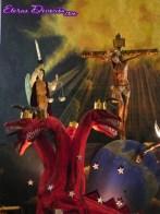 velacion-cristo-del-perdon-catedral-2013-002