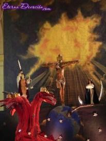 velacion-cristo-del-perdon-catedral-2013-009