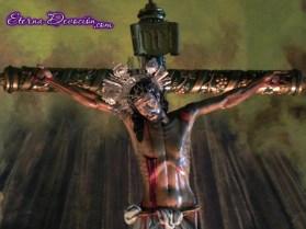 velacion-cristo-del-perdon-catedral-2013-014