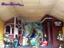 velacion-jesus-de-la-salvacion-2013-001