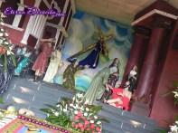 velacion-jesus-de-la-salvacion-2013-006