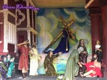 velacion-jesus-de-la-salvacion-2013-016