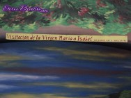 velacion-virgen-de-dolores-san-felipe-2013-005