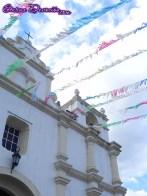 virgen-concepcion-ermita-santa-lucia-2013-001