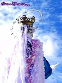 virgen-concepcion-ermita-santa-lucia-2013-010