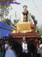 procesion-infantil-jesus-de-san-bartolo-2013-011