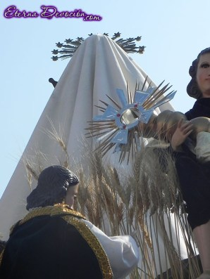procesion-infantil-jesus-de-san-bartolo-2013-017