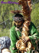 procesion-jesus-nazareno-caida-san-bartolo-2013-002