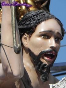 procesion-jesus-nazareno-caida-san-bartolo-2013-008